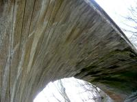 Underneath the Viaduct.<br><br>[Colin Harkins&nbsp;17/04/2006]