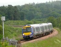 170425 heading south towards Blackford, on a Glasgow express<br><br>[Brian Forbes&nbsp;30/06/2007]