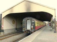 Lookalike scene at Boness to Castle Cary (WR)!<br><br>[Brian Forbes&nbsp;//]