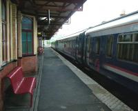156 sets at Dumbarton Central on Saturday 28 June.<br><br>[Veronica Inglis&nbsp;28/06/2008]