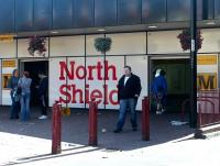 North Shields Metro 2004. Nuff said.<br><br>[John Furnevel&nbsp;10/07/2004]