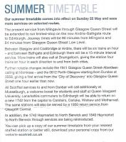 Insight 2 <br><br>[First ScotRail&nbsp;/06/2011]