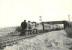 LMS 2P 4-4-0 40644 with a Kilmarnock to Ardrossan train approaching Dubbs Junction on 4 April 1959. [Ref query 8500] <br><br>[G H Robin collection by courtesy of the Mitchell Library, Glasgow&nbsp;04/04/1959]