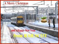 To all contributors and visitors to Railscot during 2014 - have a Merry Christmas... and a Happy 2015!<br><br>[S Claus&nbsp;23/12/2014]
