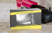 Just published by Kessock Books,  the new <b>Insider Guide</b> on the <b>Aberdeen to Elgin and Inverness Railway</b> by David Fasken and David Spaven. [<a href=https://www.amazon.co.uk/gp/product/0993029698/ref=as_li_tl?creativeASIN=0993029698&tag=r0bc1-21>Amazon</a>] [<a href=http://www.kessockbooks.co.uk/aberdeen-to-elgin-inverness/4594084432>Kessock Books</a>]<br><br>[Ewan Crawford&nbsp;19/11/2017]