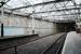 The Balmoral side of Edinburgh Waverley before works began to build a new platform.<br><br>[Ewan Crawford&nbsp;//]