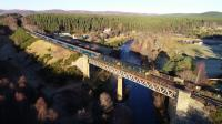 Dulnain Viaduct [Carrbridge]